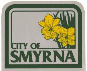 Smyrna   Fusion CPA – Atlanta Bookkeeping Services